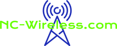 NC-Wireless.com